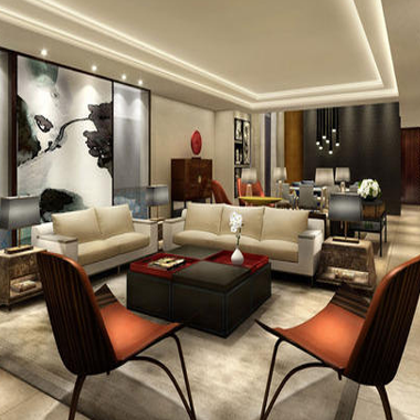Luxury-Residential-Interiors