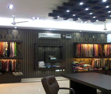 Showroom-Interior-Design